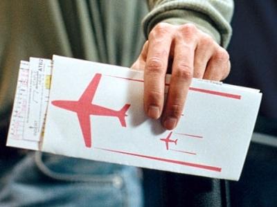 Возврат авиабилетов на самолет: можно ли вернуть