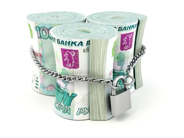 Обращение взыскания на дебиторскую задолженность: как происходит процедура
