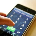 Как вернуть деньги с телефона на карту: пошаговая инструкция