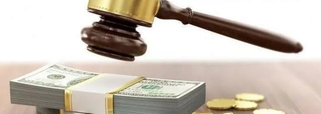 Взыскание неустойки через арбитраж
