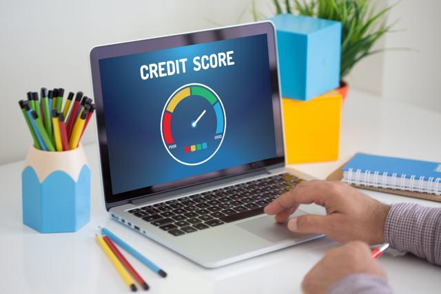 Банкротство ИП с долгами по налогам: процедура банкротства, правовые последствия