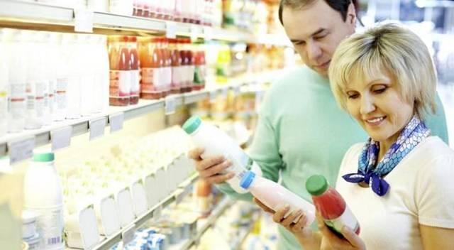 Срок годности на товары: его виды и как определить