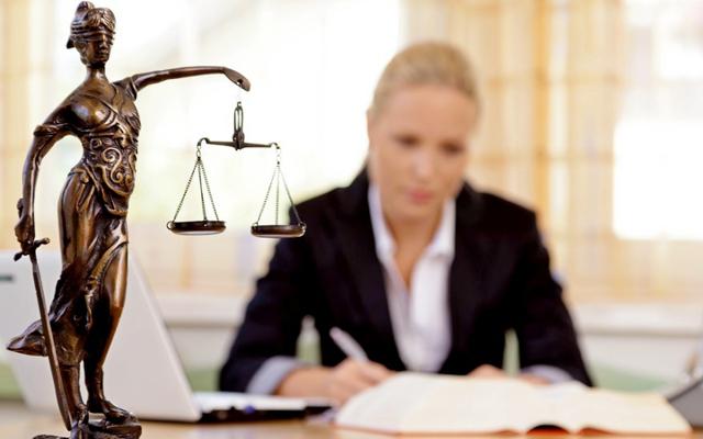 Банк подал в суд на взыскание кредита: мои действия