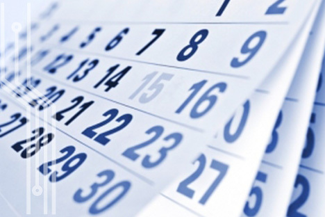 Продлевается ли гарантия после гарантийного ремонта: как определяются сроки