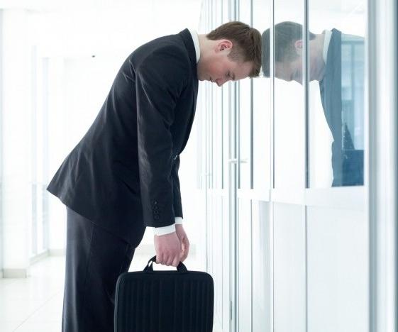 Увольнение по статье: как и за что можно уволить по статье