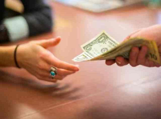 Как вернуть деньги по расписке: пошаговая инструкция, описание всех способов
