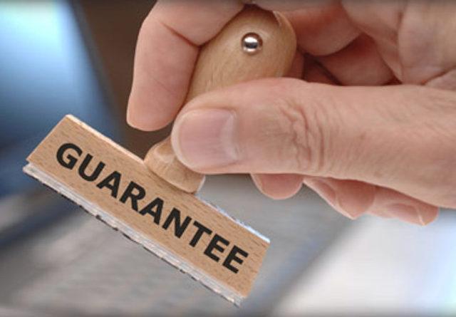 Постгарантийное обслуживание: что в себя включает и сколько действует