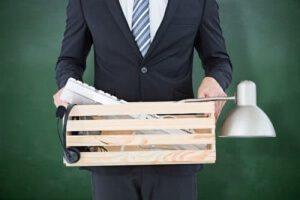 Принуждение к увольнению: что делать работнику и куда обращаться
