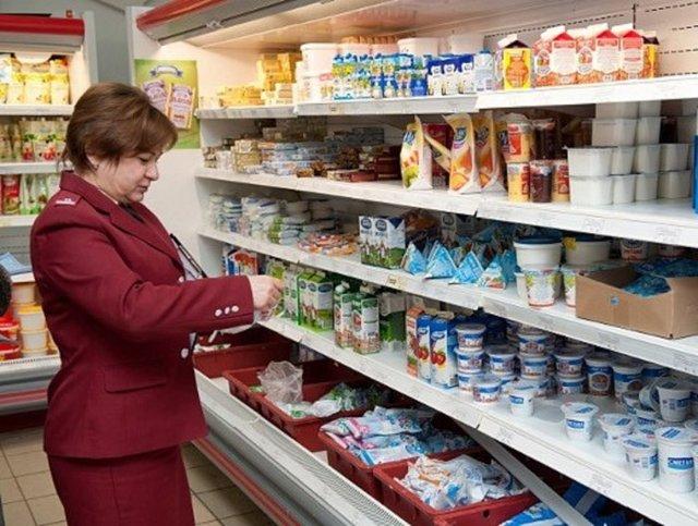 Куда обратиться по правам защиты потребителя: перечень инстанций