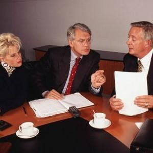 Возврат товара юридическим лицом юридическому лицу
