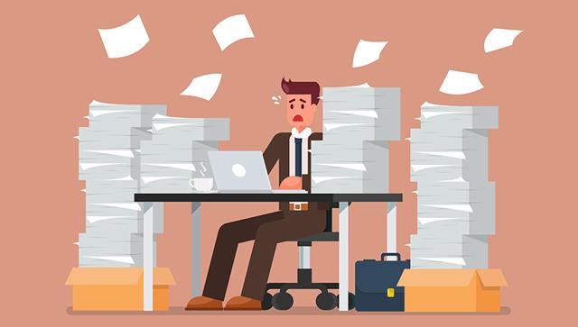Порядок привлечения к сверхурочной работе: в каких случаях допускается
