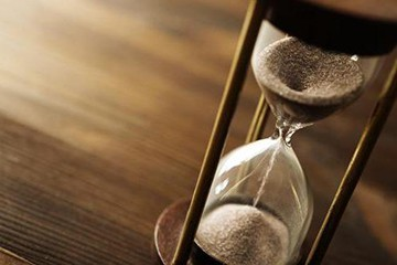Срок исковой давности: как и какого момента он считается