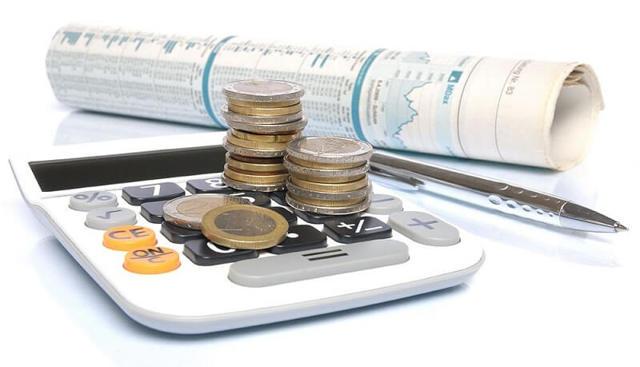 Текущие платежи в деле о банкротстве - это...