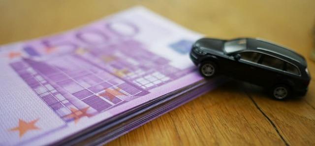 Расторжение договора купли-продажи автомобиля