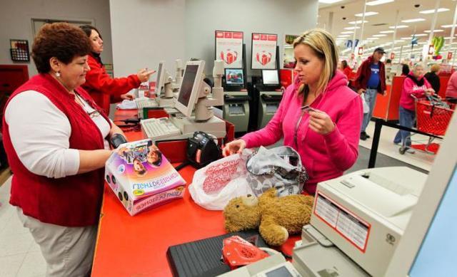 Права потребителя возврат товара - в каких случаях можно вернуть товар