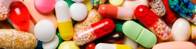 Возврат медицинских товаров по закону: можно ли вернуть и как это сделать