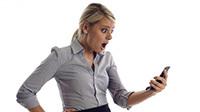Навязывание услуг: ответственность за нарушение и способы отказа от нее