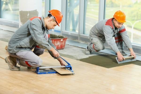Гарантийный срок на строительные работы: ее срок и как это работает