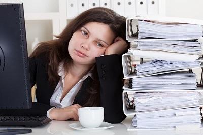Может ли работодатель отказать в отпуске?