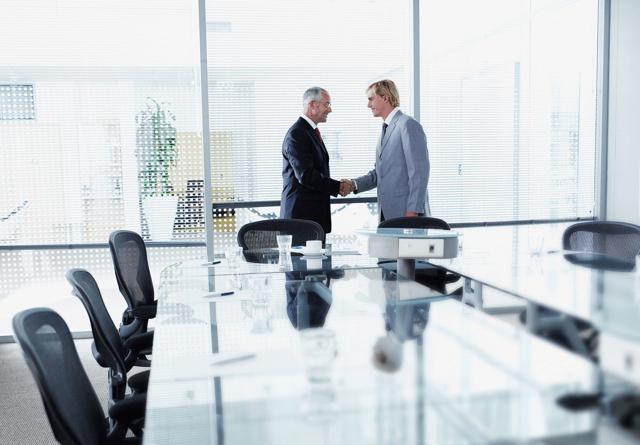 Как оформить увольнение в порядке перевода: что нужно делать
