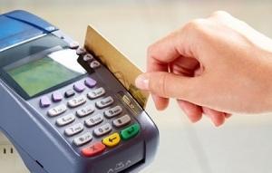 Возврат денежных средств покупателю по безналичному расчету: как это происходит
