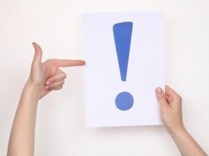 Скрытый дефект товара: что делать и куда обращаться