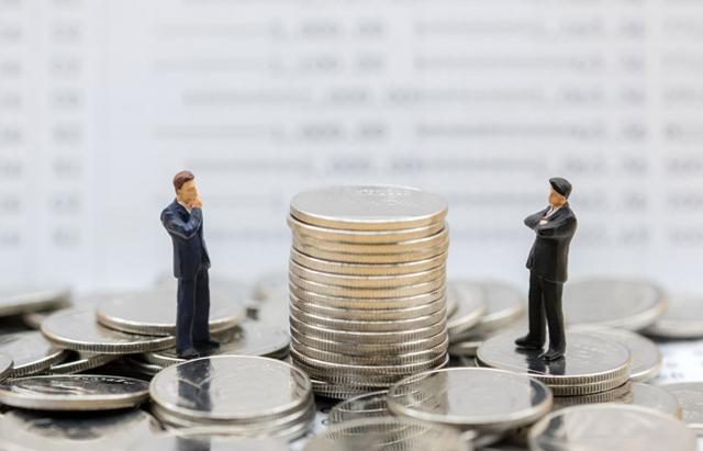 Банкротство и признание должника банкротом