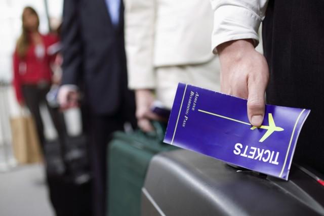 Отказ от тура: как вернуть все деньги, подробная инструкция