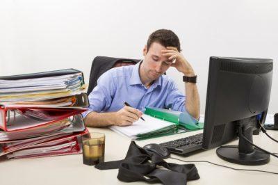 Увольнение совместителя: как правильно уволить работника