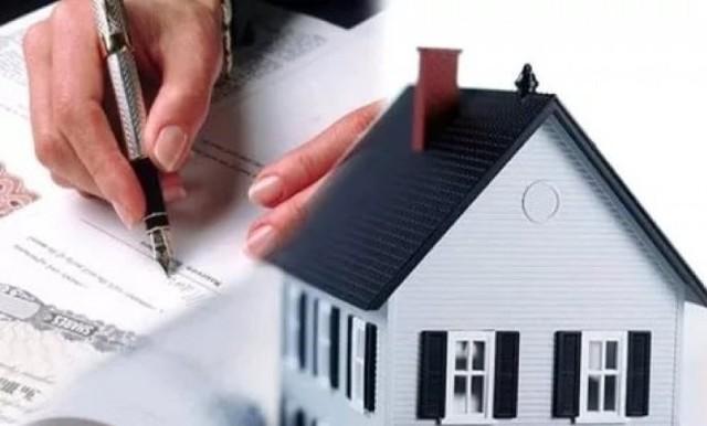 Единственное жилье должника и взыскание 2020 году
