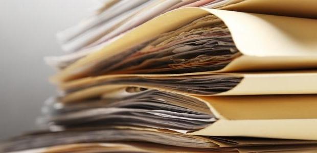 Заявление в прокуратуру: что важно знать при составлении