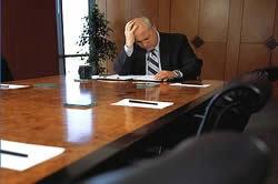 Банкротство отсутствующего должника: особенности проведения процедуры, сроки и стоимость