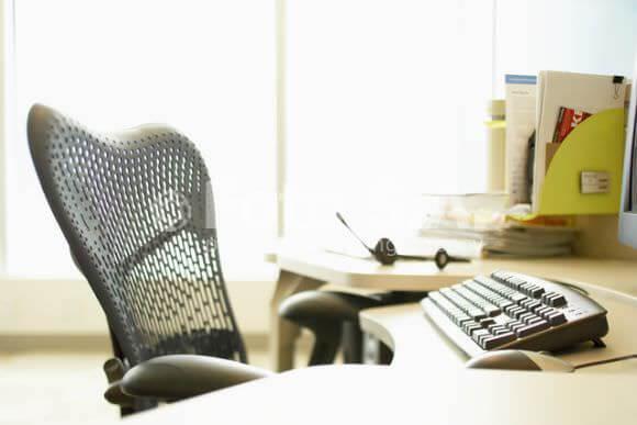 Акт об отсутствии на рабочем месте: образец 2020 года