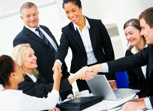 Расторжение договора аренды: порядок оформления