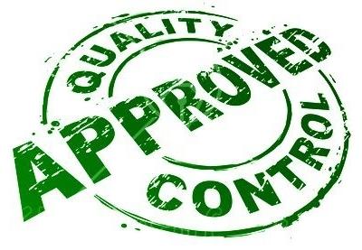 Проверка качества товара: ее виды и порядок проведения