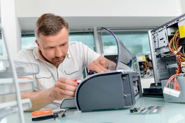 Гарантийный ремонт: сроки и условия, возможные сложности