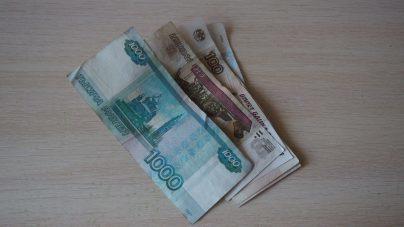 Заявление о выдаче судебного приказа о взыскании задолженности: образец составления