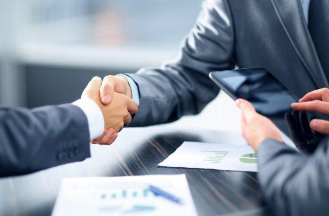 Гарантийные обязательства на товар или услуги: гарантийный срок, права покупателя