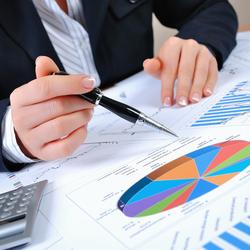Финансовый анализ в процедуре банкротства: для чего он нужен и как проводится