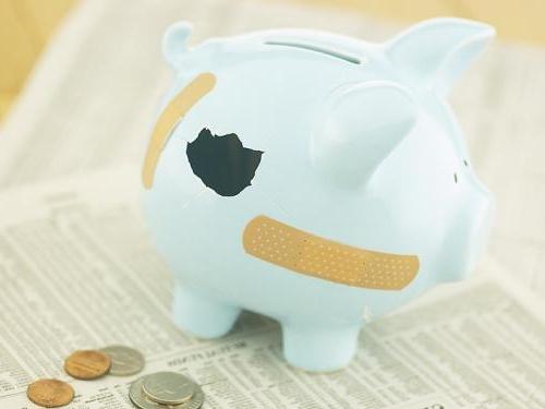 Закон о банкротстве простыми словами