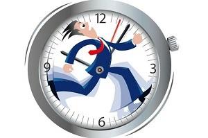 Оплата сверхурочных часов: при окладе, при сменном графике, в командировке