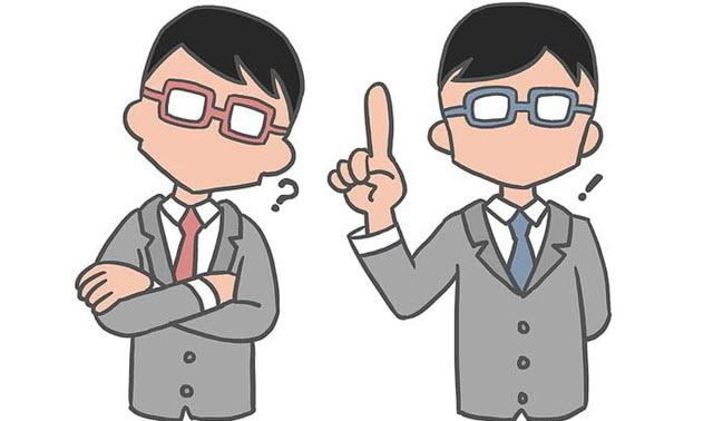 Могут ли уволить работника предпенсионного возраста, Трудовой Кодекс 2020