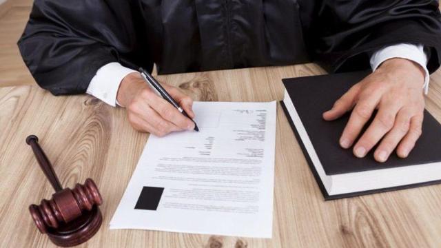 Сроки судебного взыскания: как считаются и сколько составляют