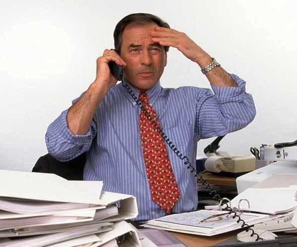 Характеристика на руководителя с места работы, на директора предприятия: образцы