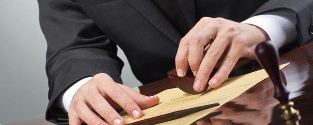 Банкротство ООО с долгами по налогам и кредитам