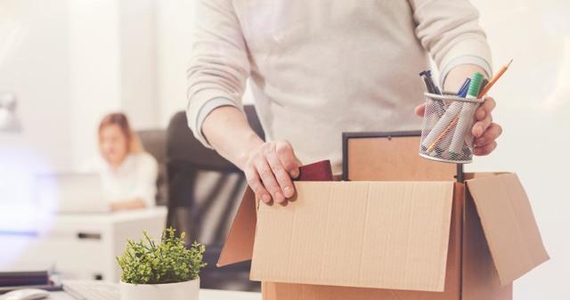 Как уволиться без отработки: что важно знать