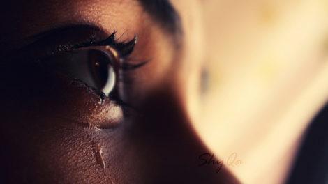 Компенсация морального вреда: как взыскать моральный вред