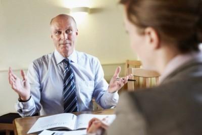Снятие дисциплинарного взыскания происходит по истечении