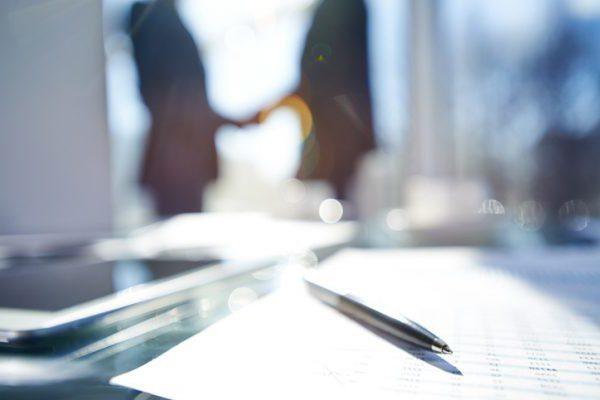 Письмо об оплате за другую организацию: образец, оплата за третье лицо