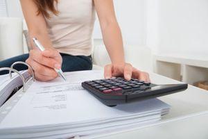 Как узнать систему налогообложения по ИНН